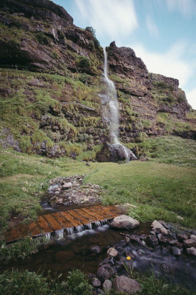 Iceland Fuji blog Danny Fernandez Photography (6 of 35)