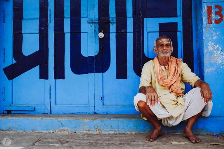 Varanasi blog (6 of 56)
