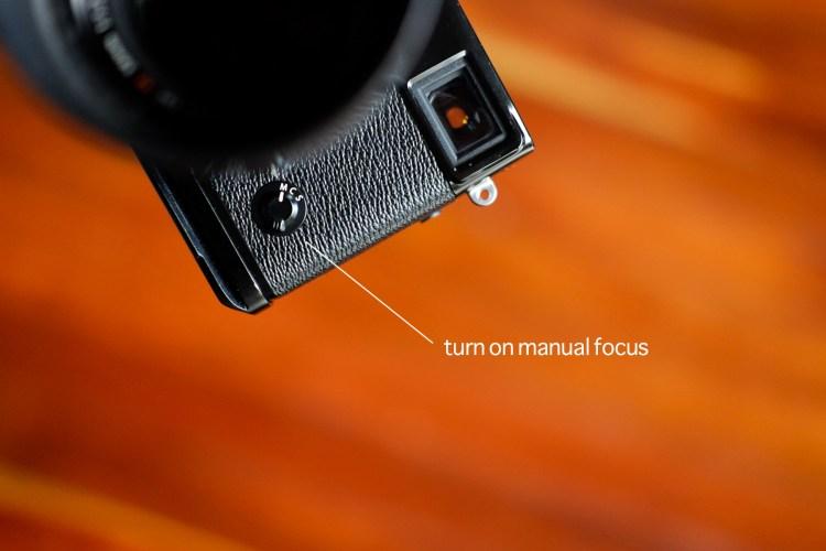 Fujifilm X-Pro2 005