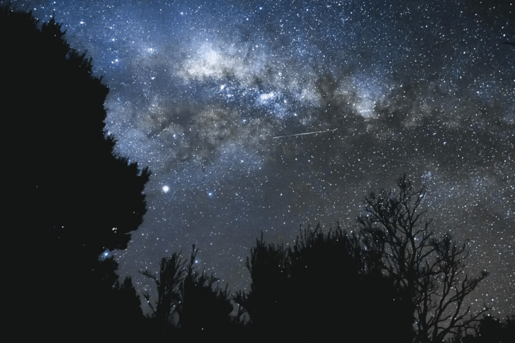 the-milky-way-taken-by-michael-davison