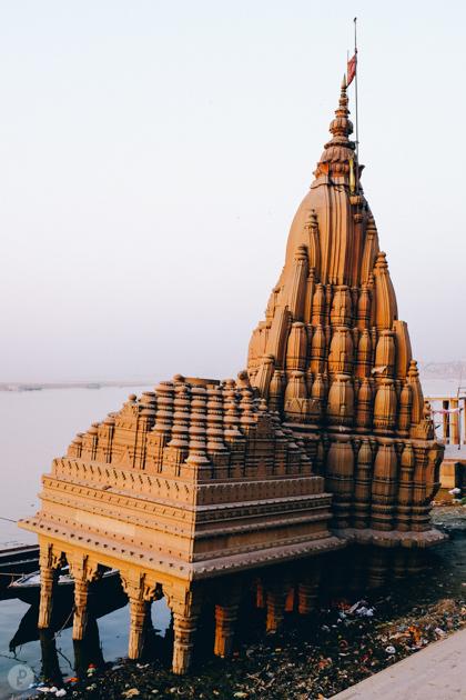 Varanasi blog (3 of 7)