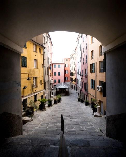 10. DarrenBrogan-DBGN1169-Genoa
