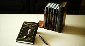 CEO-book-300x162