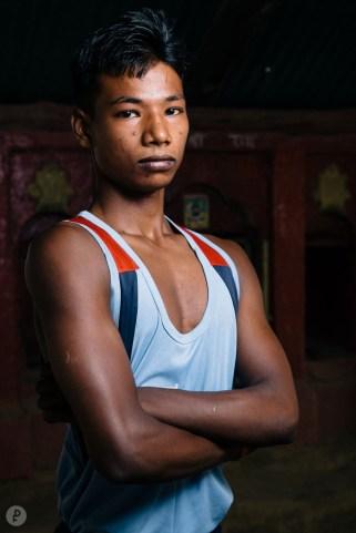 Kushti wrestlers Danny Fernandez Photography (7)