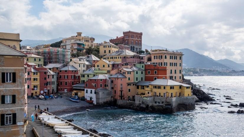14. DarrenBrogan-DBGN1390-Genoa