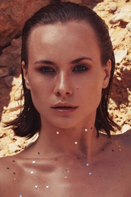 Imogen - Ibiza 0614 web