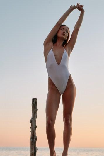 Imogen - Ibiza 0913 web