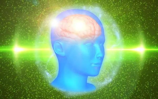 能力を最大限に引き出す上部頸椎カイロプラクティック