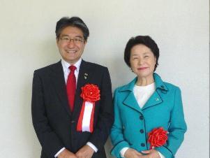 wisidamasahiroseisakukenkyukai