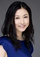 菊川 怜さん