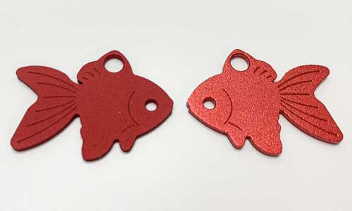 2ワイヤーカットと形彫放電加工とマシニングの大阪府大東市のフジムラの製作製品サンプル