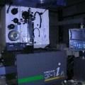 有限会社フジムラのワイヤーカット放電加工
