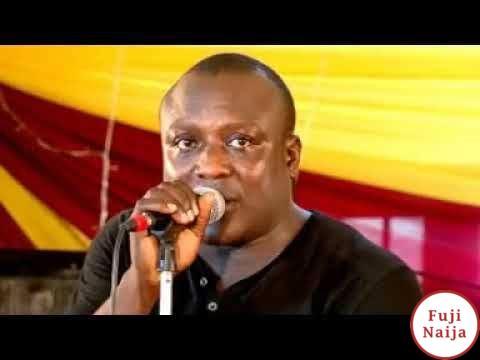 King Saheed Osupa – Kolokolo Okota