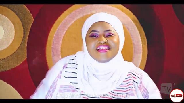 Aminat Ajao - Masore Ekende Funmi