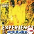 Orlando Owoh - Experience