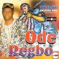 Dauda Epo Akara - Ode Maregbo Medley