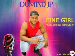 Download Domino JP Fine girl