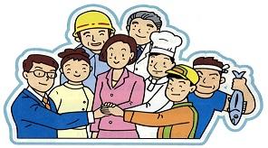 経営計画作成支援セミナー