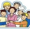 小規模事業者持続化補助金の追加公募が開始されました!
