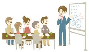事業計画策定講習会開催のお知らせ