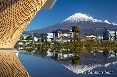 31.2.4富士山世界遺産センターより