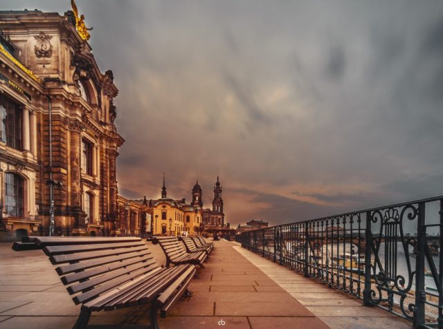 Dresden | Fujifilm | X-T1 | 12mm