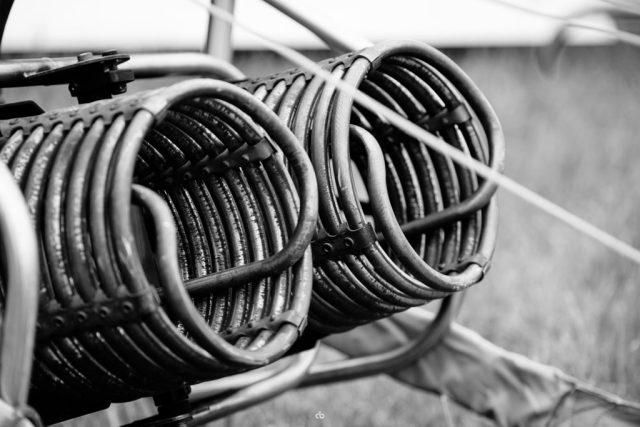Alles Kalt... - Details | Fujifilm | X-T1 | 50-140mm