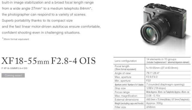 Fujinon-18-55mm-previa