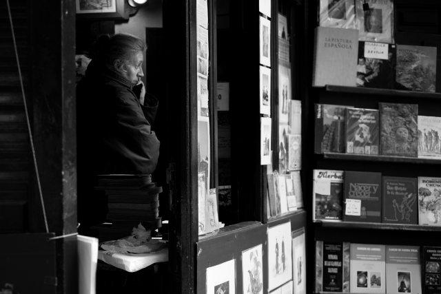 por Rafa García Márquez