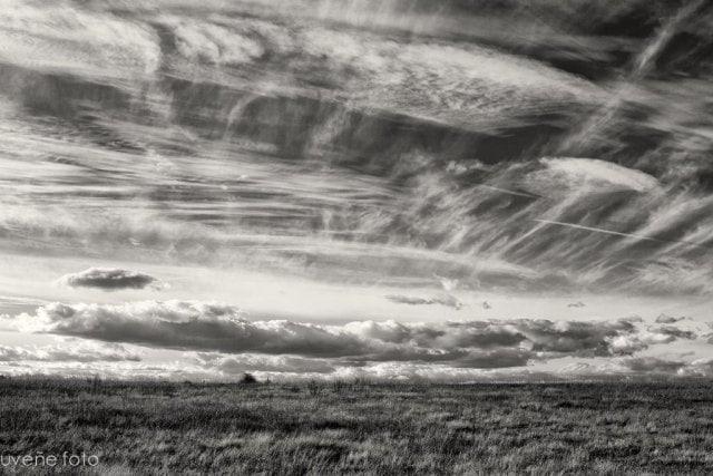 El fin del mundo está cerca, por Virgilio Hernando, con Fuji X100S