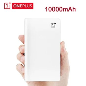 OnePlus Power Bank