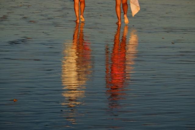 """""""Hasta los últimos rayos de sol"""" por José Viegas, con Fujifilm X-T1 + XC 50-230mm."""
