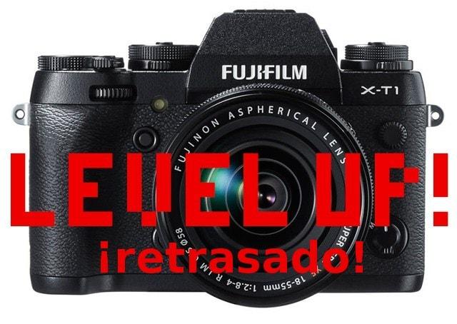 x-t1-firmware-retrasado
