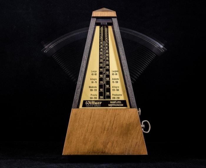 """""""Tiempo"""" por Carlos Rodríguez, con Fuji X-T2 + Fujinon XF 50-140mm f/2.8."""
