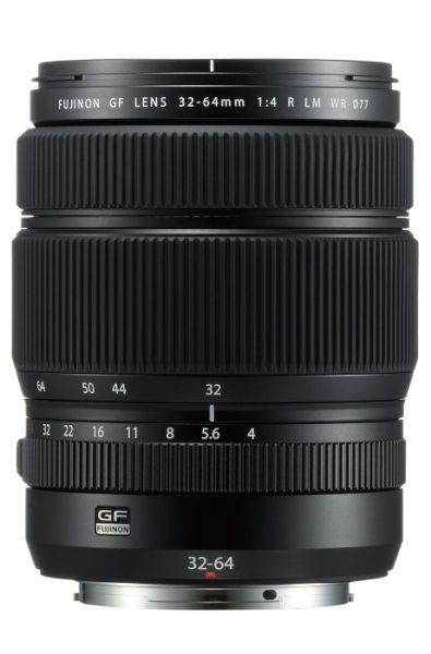 GF32-64mm_F4_R_LM_WR
