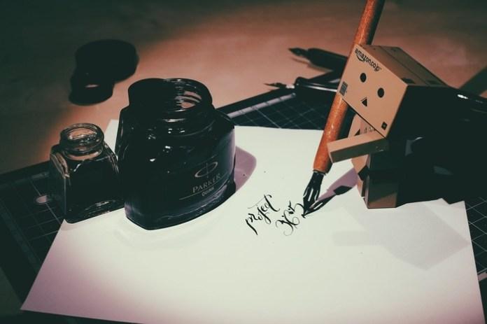 Proyecto 365 por Jordi Núñez
