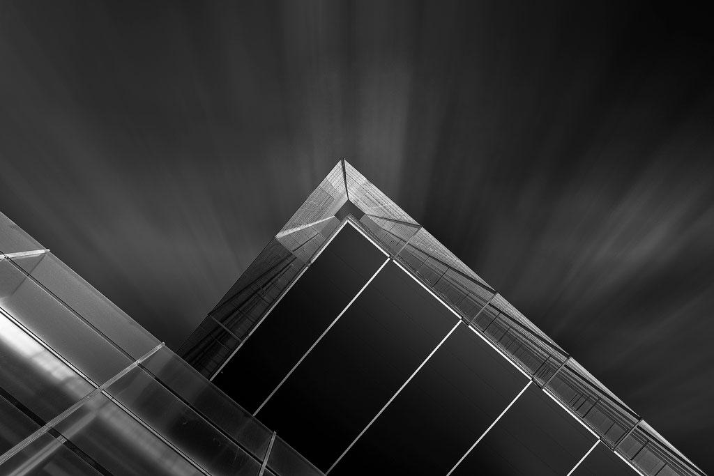 """Catalana Occidente Madrid"" por Juan Francisco Melero, con Fuji X-T1 + XF 16-55mm F2.8."