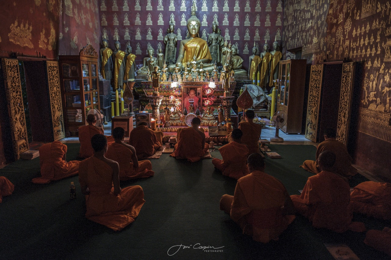 """Meditaciones nocturnas"" por Jose Carpin. Fuji X-T2 + XF 16mm F1.4 R WR"