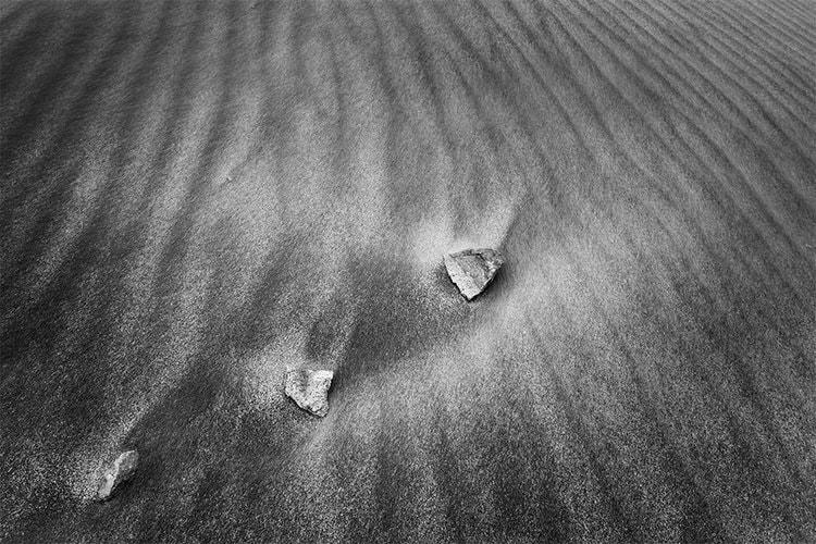 """""""Arena"""" por Fran Cegarra. Fuji X-Pro2 + XF 10-24mm F4."""