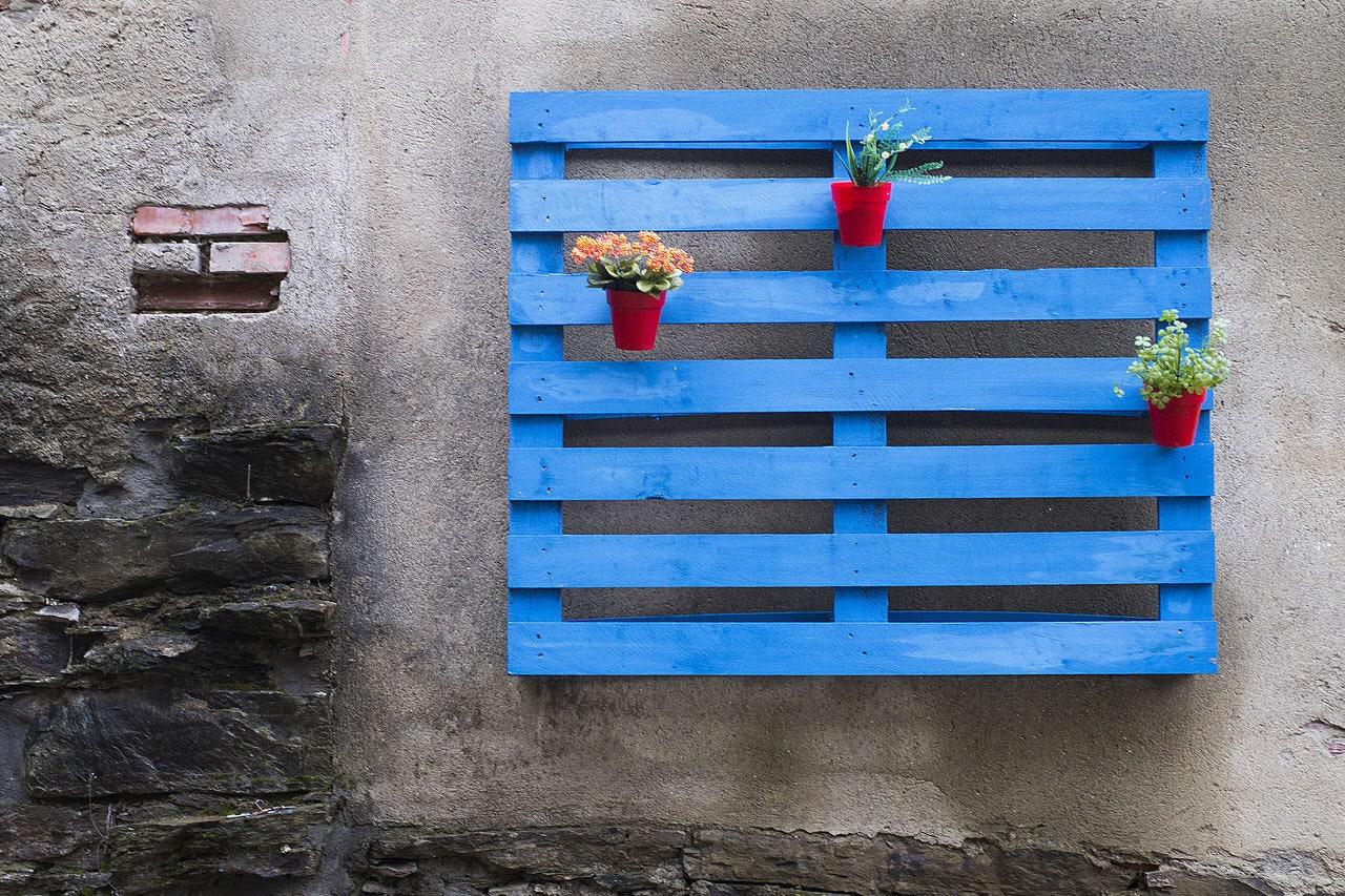 """Keep it simple"" por Carlos Rodríguez Sánchez. X-Pro1 + XF 35mm F1.4 R."