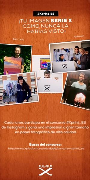 Banner xprint_es