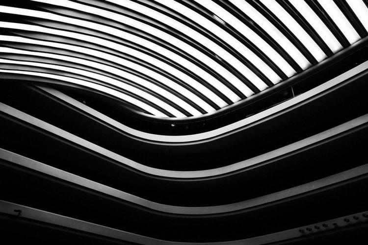 """""""Ópera"""" por José Enrique Domínguez. Con Fujifilm X100F."""