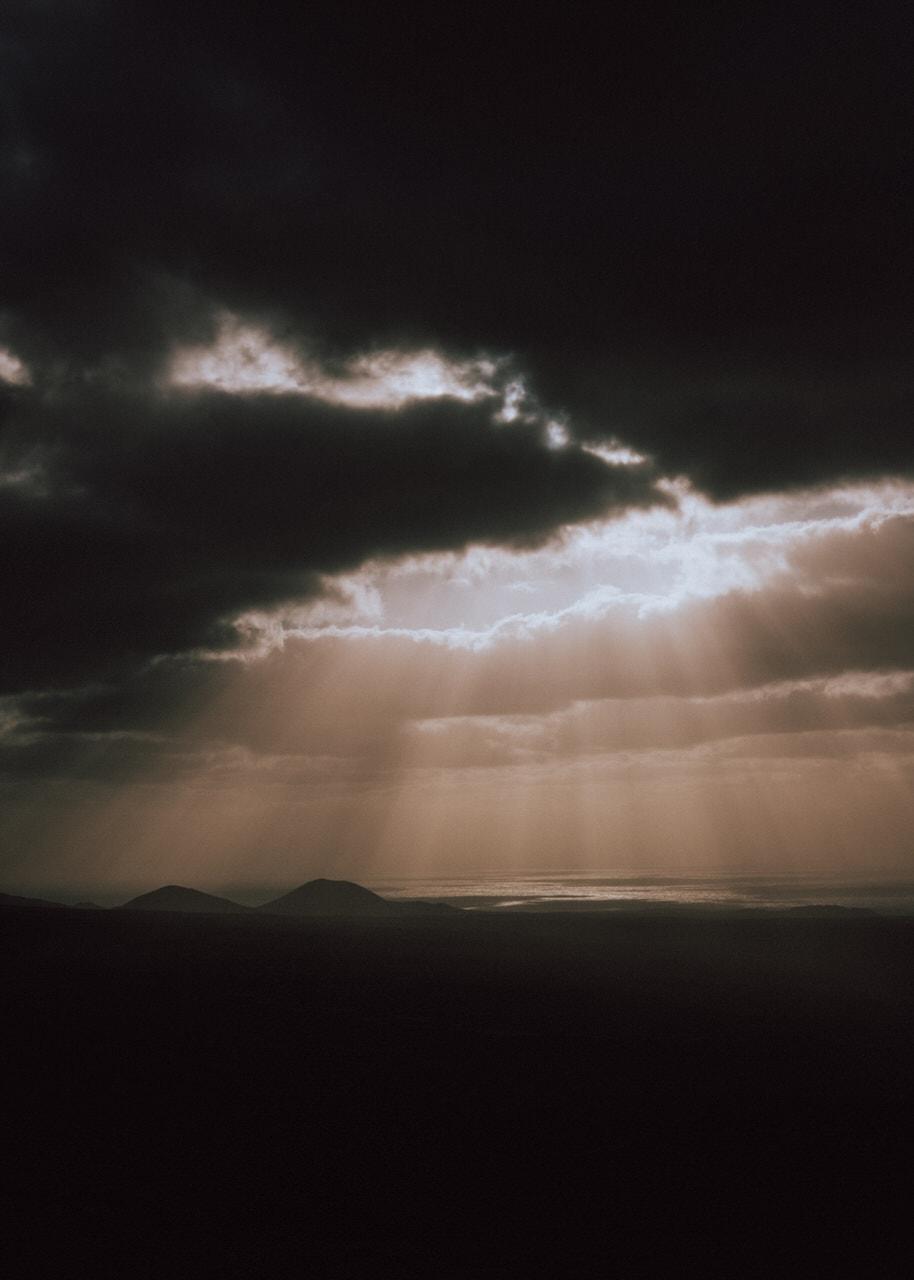 """""""Un día en Lanzarote"""" por Manuel Orbea. Fujifilm X-Pro2 + Fujinon XF 35mm F2 R WR."""