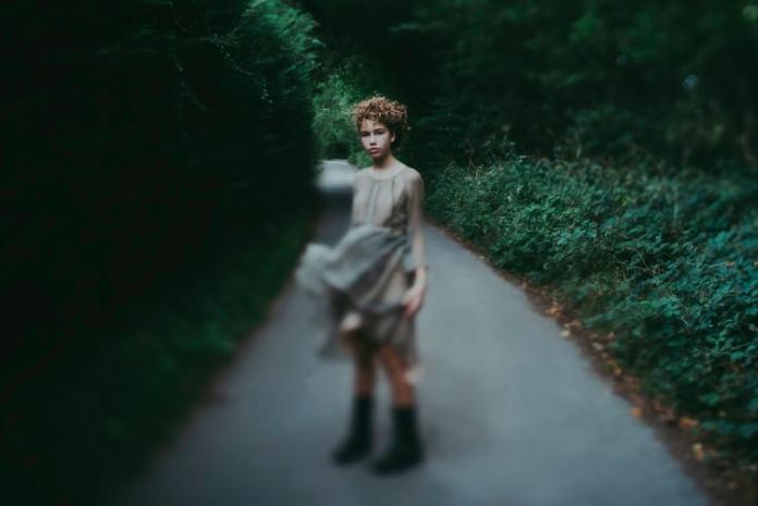 Fotos con Lensbaby Composer Pro II + Edge 35mm