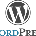 WordPressのテーマをCatch Boxに変更