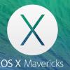 (忘れないうちに)Mac OS XとiOSを一斉アップデート