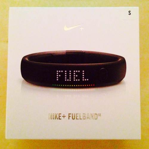 Nike-Plue-FuelBand-se-package