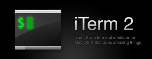 iTerm2-logo