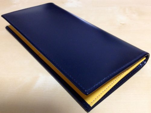 ETTINGER WALLET1