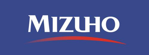Mizuho_Bank_logo